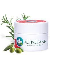 Activecann Crema Canapa 50ml Annabis