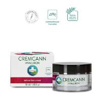 Cremcann Hyaluron Rigenerante - 50ml - Annabis