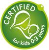 certified_kids.jpg