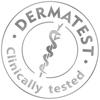dermatest - Crema Rigenerante Cremcann Silver con Argento Colloidale - 15ml - Annabis cura-del-viso, cosmesi-alla-canapa